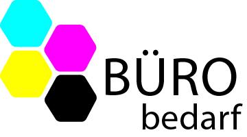 Bürobedarf Logo